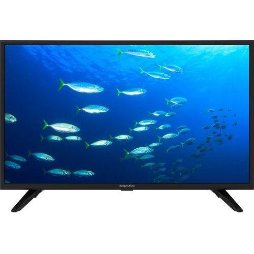 TV LED Kruger & Matz KM0232