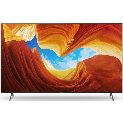 TV LED Sony KD-65XH9096