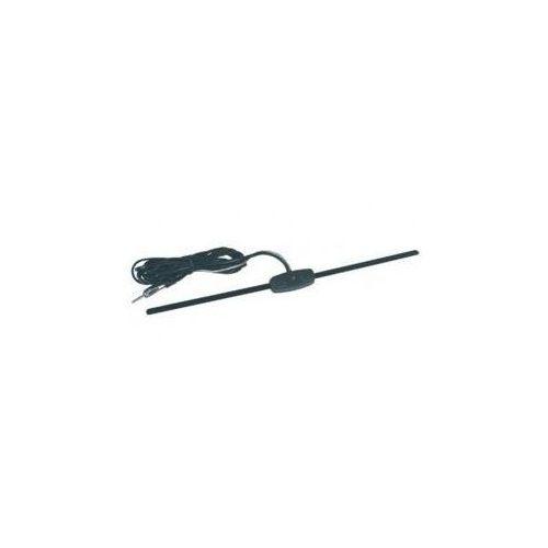 Akcesorium CALIBER ANT705 (8714505020952)