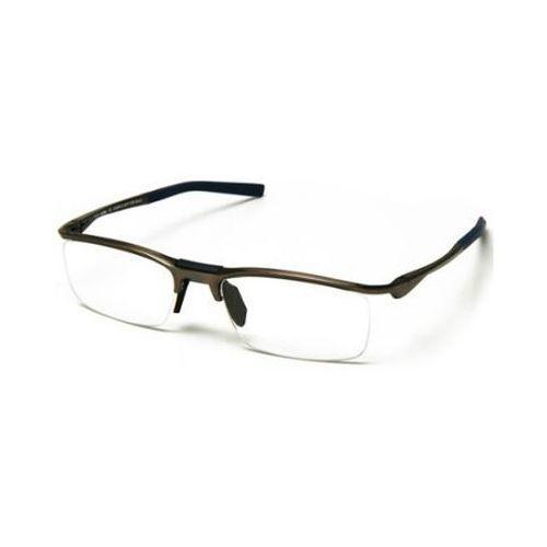 Zero rh Okulary korekcyjne  + rh235 02