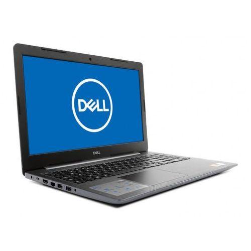 Dell Inspiron 5570-2018