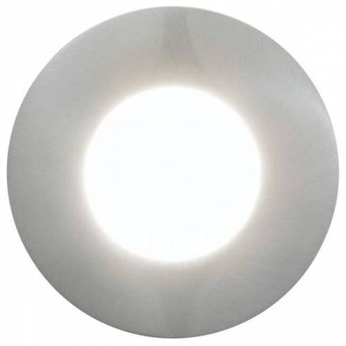 Eglo 94092 - LED oprawa punktowa MARGO 1xGU10/5W/230V (9002759940928)