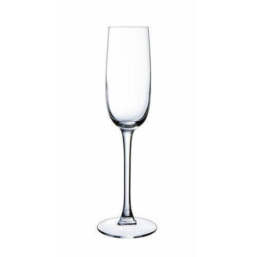Kieliszek do szampana 160m   VERSAILLES