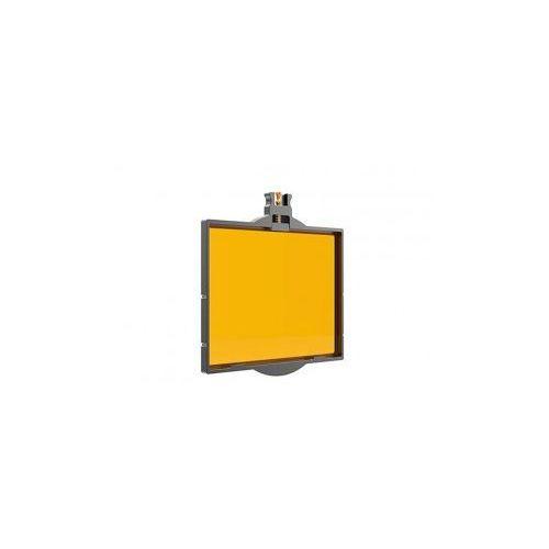 "misfit filter tray 4"" x 5.65"" marki Bright tangerine"