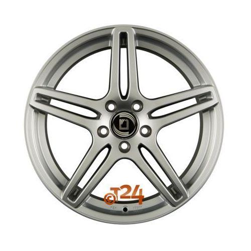 Felga aluminiowa chinque 16 6,5 5x112 - kup dziś, zapłać za 30 dni marki Diewe wheels