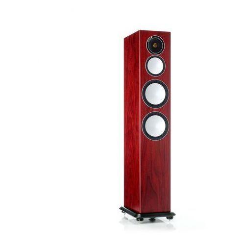 Monitor audio silver 8 kolor: różany