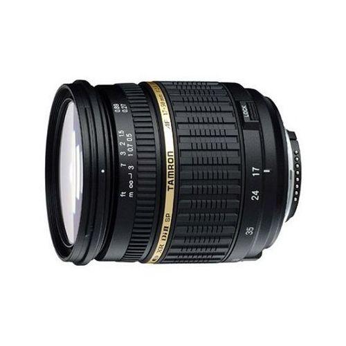 Tamron 17-50mm f/2,8 di ii xr ld - canon - przyjmujemy używany sprzęt w rozliczeniu | raty 20 x 0%