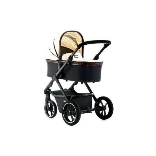 MOON Wózek wielofunkcyjny Scala Cream