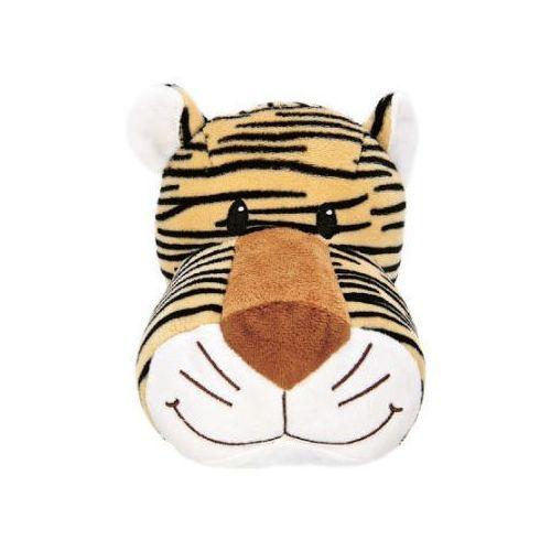 Teddykompaniet diinglisar wild przytulanka tygrys (7331626023153)