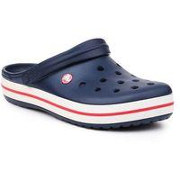 crocband navy 11016-410-011, Crocs