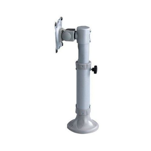 "NewStar FPMA-D025 - Uchwyt do monitora, max. 30"" do 12kg"
