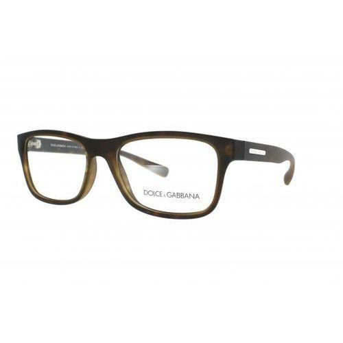 okulary korekcyjne Ralph Lauren 1097 9001 (53)