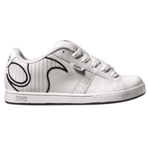 Nowe buty platform kids r.30/19cm -60%ceny marki Dvs