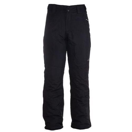 Sam73 męskie spodnie narciarskie mk 714 500 xl