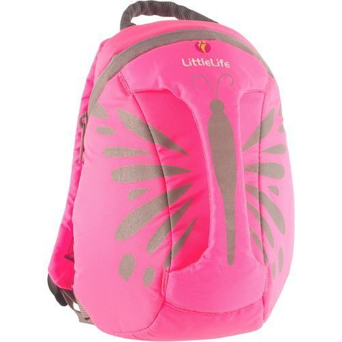 Plecaczek oblaskowy ActiveGrip Motylek 3+ (5031863127523)
