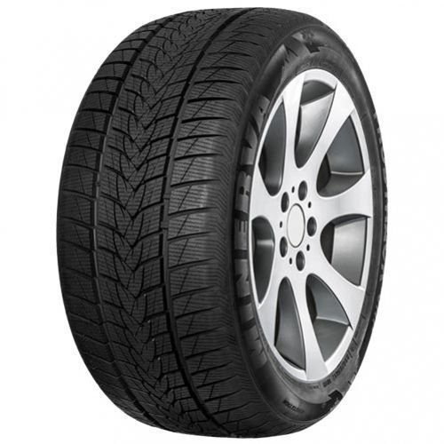 Minerva Frostrack UHP 215/55 R16 97 H