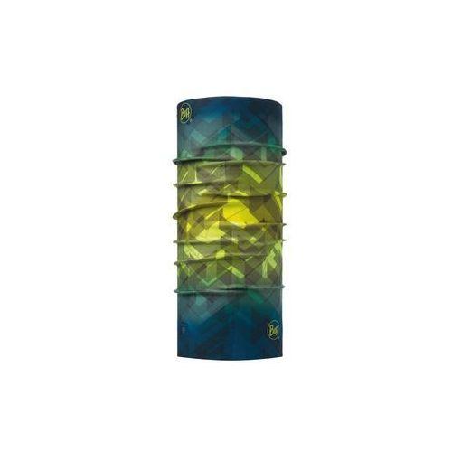 Chusta Thermonet Buff Arrowhead Multi - Arrowhead Multi \ Niebieskiego ||Zielonego (8428927265364)