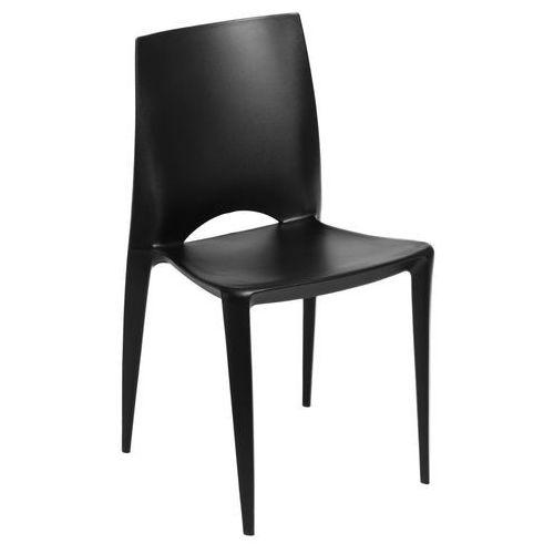 Krzesło BEN