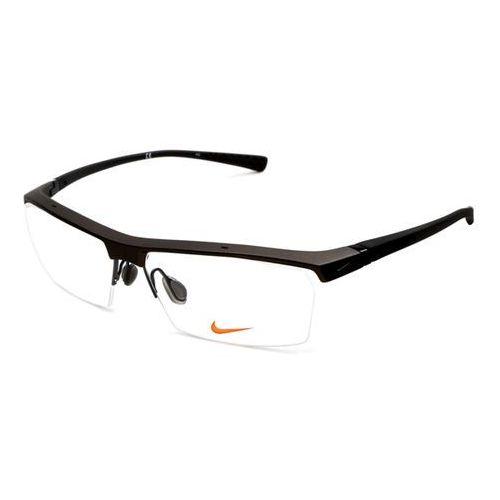 Nike Okulary korekcyjne  7071/1 071