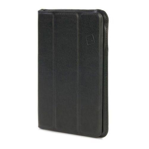 Etui na iPad mini Tucano IPDMCO Cornice czarne, kolor czarny