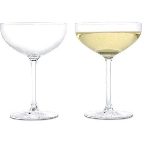 Kieliszki do szampana Premium Glass 2 szt.