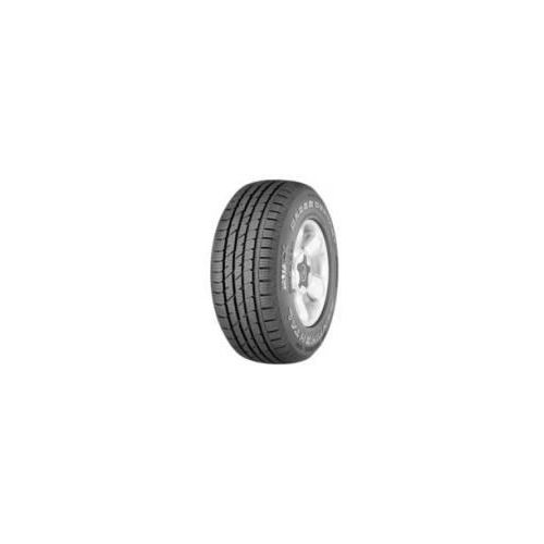 Continental ContiCrossContact LX Sport 235/65 R18 110 H