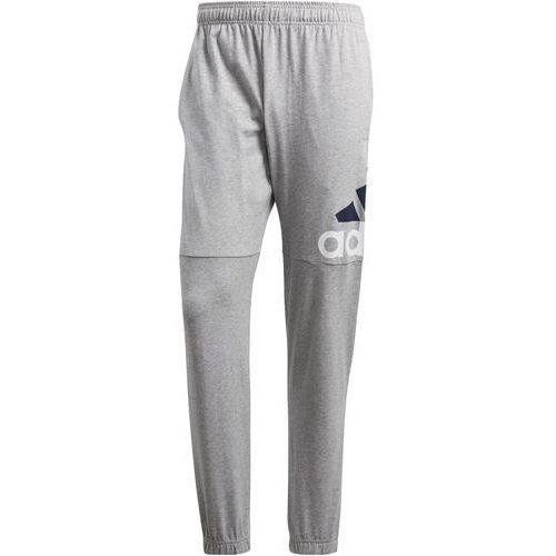 Spodnie essentials performance bk7409, Adidas, XS-XXL