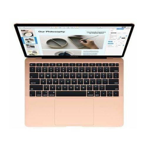 Apple Macbook Air MWTL2Z
