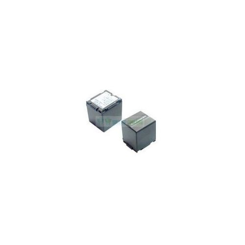 Zamiennik Bateria panasonic vw-vbd210