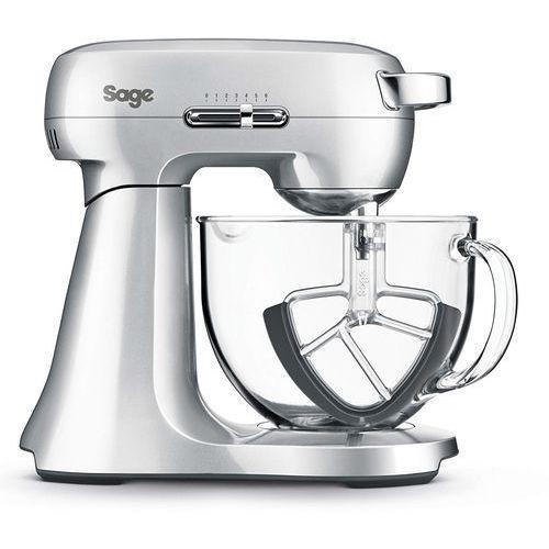 Sage BEM430