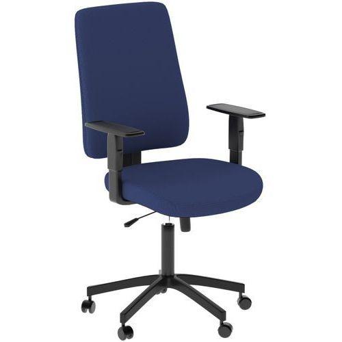Bakun Fotel biurowy obrotowy active