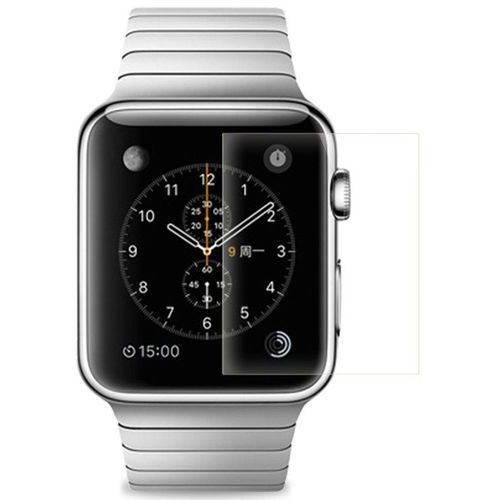 Benks Szkło hartowane  magic kr 0.2mm apple watch 38mm