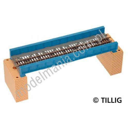 Most wspornikowy  83561 marki Tillig