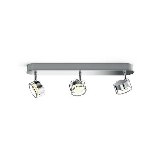 Philips 50563/11/P0 - LED Reflektor punktowy MYLIVING WORCHESTER 3xLED/4,5W/230V