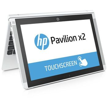 HP Pavilion V2H19EA
