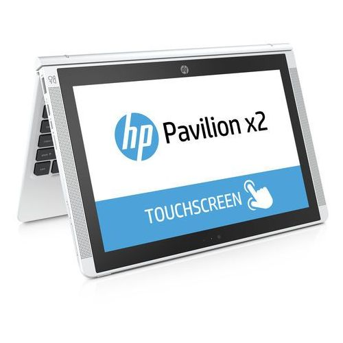 OKAZJA - HP Pavilion  V2H20EA