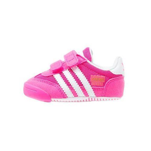 buty adidas dla niemowląt