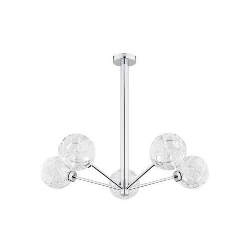 lampa wisząca Massimo, THK-070250