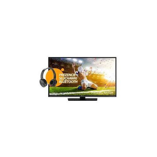 TV LED Gogen TVF 48R25