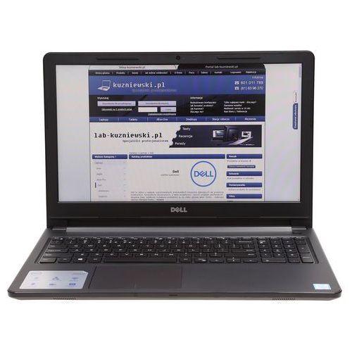 Dell Vostro  N008VN3568EMEA02