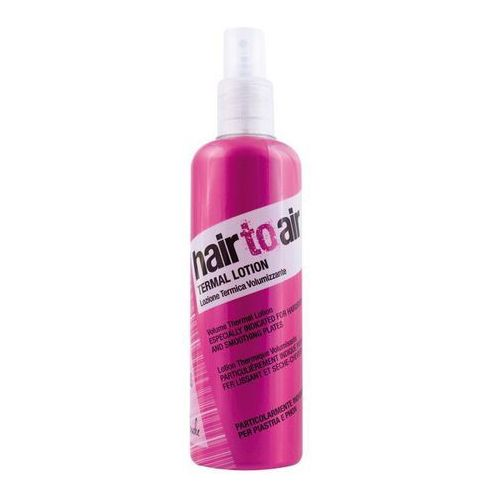 hair to air thermal lotion spray do prostowania 250 ml marki Renee blanche