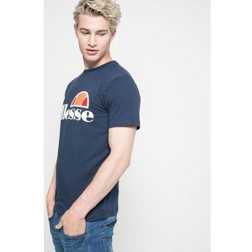- t-shirt, Ellesse