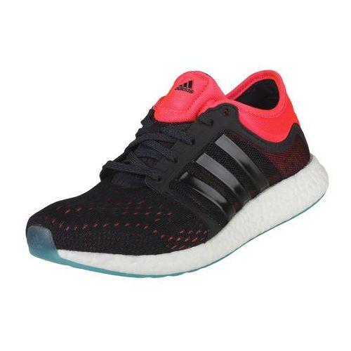 cc rocket boost w b25277 - czarny ||czerwony marki Adidas