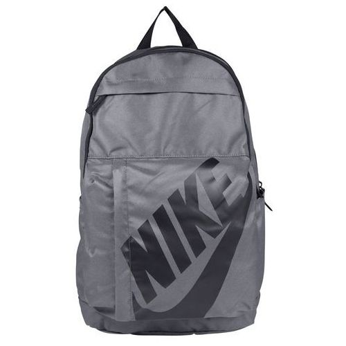 Nike Sportswear ELEMENTAL Plecak dark grey/black (0887225841386)