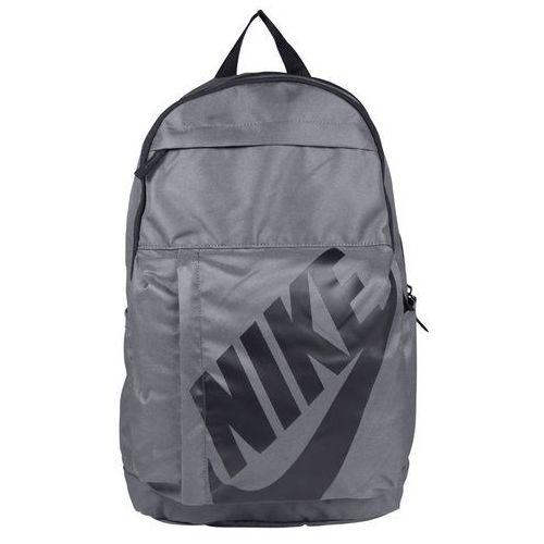 Nike Sportswear ELEMENTAL Plecak dark grey/black