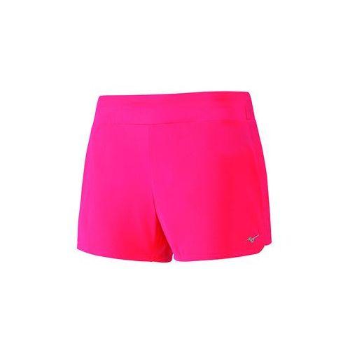 Mizuno Phenix Square 4.0 - diva pink