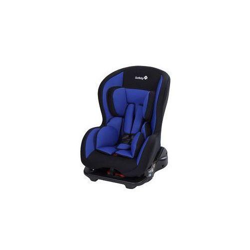 Fotelik samochodowy Sweet Safe 0-18kg Safety 1st (Plain Blue)