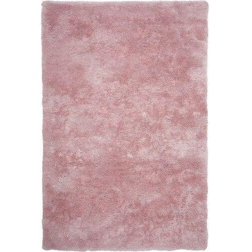 Dywan curacao pudrowy róż 200 x 290 cm