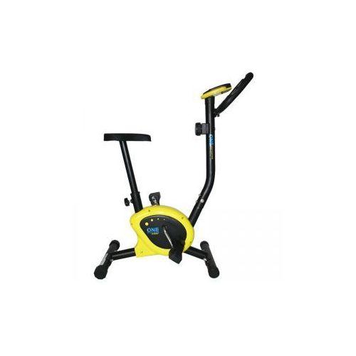 OKAZJA - One Fitness W1201
