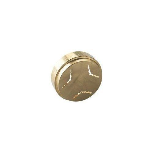 Tarcza do wyrobu makaronu Conchigliette KENWOOD-AGD AT910011 DARMOWY TRANSPORT (5011423092546)